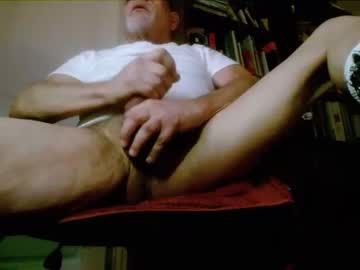 [23-02-19] hotpsguy chaturbate private XXX video