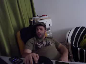 [09-10-21] studbtmboy record blowjob video