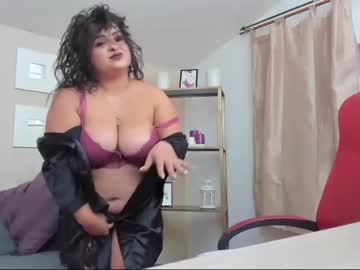 [20-11-18] rosadiablo webcam video from Chaturbate.com