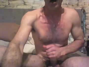 [01-06-19] blatonique video with dildo from Chaturbate.com