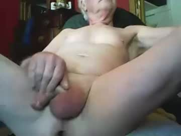 [13-11-18] cmandco show with toys from Chaturbate.com