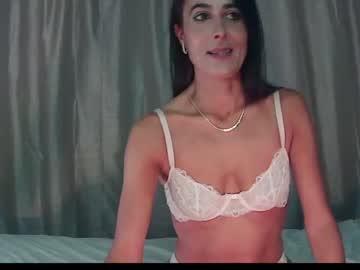 [20-09-20] hotsexydawn nude record