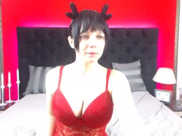 [18-02-20] amyundreson cam video from Chaturbate
