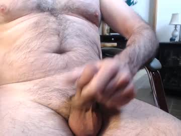 [30-03-20] growing4skin chaturbate private sex video