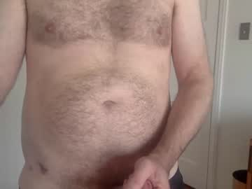 [19-01-19] married_danny cam show from Chaturbate.com