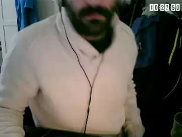 [12-12-18] orso4sins2 record show with cum from Chaturbate.com