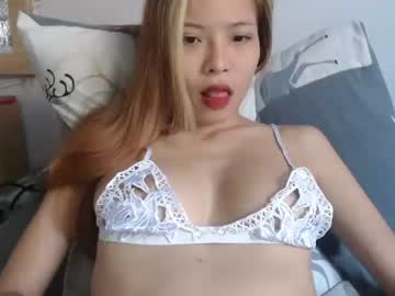 [17-05-19] bunnie_kate record show with toys from Chaturbate.com