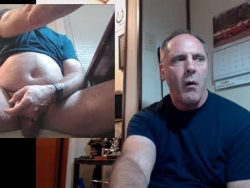 [28-01-20] hoosierdadddy4u record private webcam from Chaturbate.com