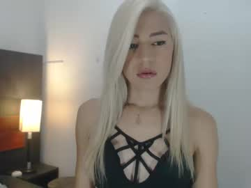 [16-08-18] 10inchesmary record blowjob video from Chaturbate