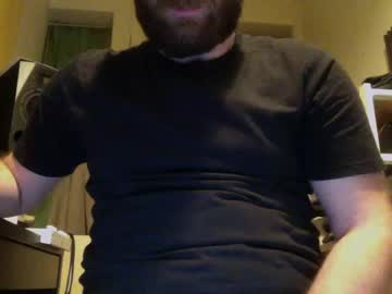 [24-05-20] mike_berlin1 record video from Chaturbate.com