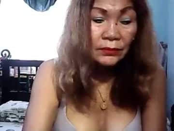 [23-03-19] sexyregy69 record webcam video from Chaturbate