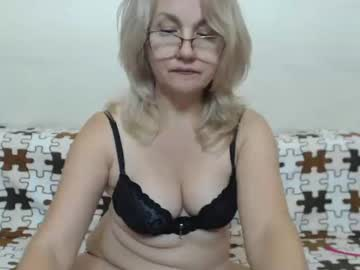 [08-09-19] blondwoman chaturbate video
