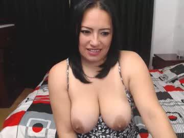 [03-07-19] scarlett_sax webcam video