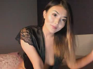 [01-10-20] kris_ty record public show from Chaturbate.com