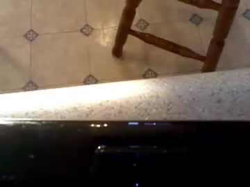 [17-02-19] matt3067 chaturbate webcam record