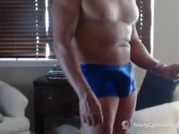 [23-01-19] xcybersurfer7x chaturbate cam video
