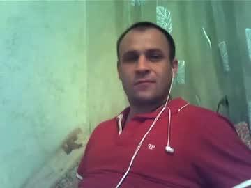 [18-01-20] afonya342 record public webcam video from Chaturbate.com