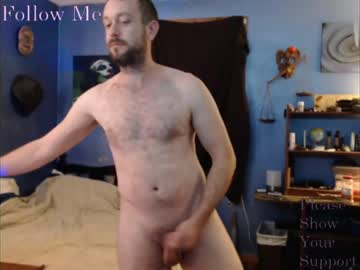 [16-10-21] mysterysextheater3000 record private from Chaturbate