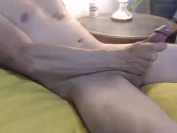 [24-05-19] waybackboi record public webcam from Chaturbate.com