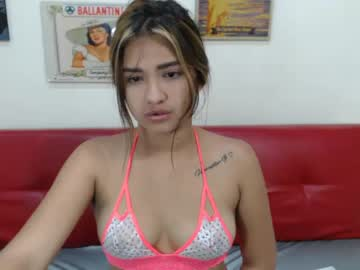 [07-09-18] melinasaenz_ private show from Chaturbate.com