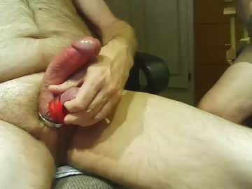 [25-05-20] jerker2017 private sex show from Chaturbate