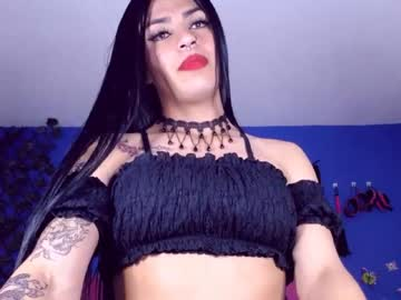 [30-07-21] angels_sex1217 record cam show from Chaturbate