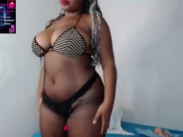 [02-09-21] ebonybeauty11__ record public webcam from Chaturbate