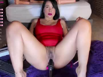 [21-08-21] lanahotxx69 show with cum from Chaturbate