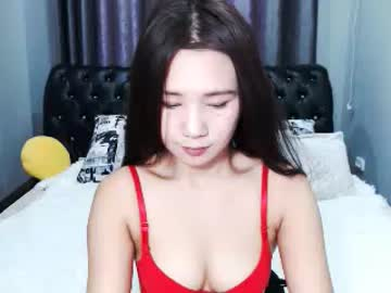 [20-08-18] alida_benz webcam show from Chaturbate.com