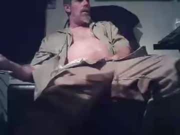 [05-12-18] socalhrdcock record private from Chaturbate