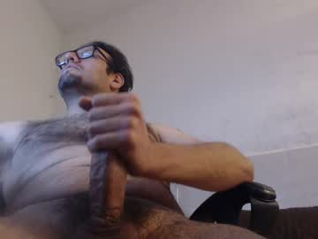 [05-07-20] resinasa4 chaturbate public webcam video