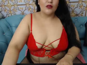[12-07-20] big_cataleya chaturbate private record