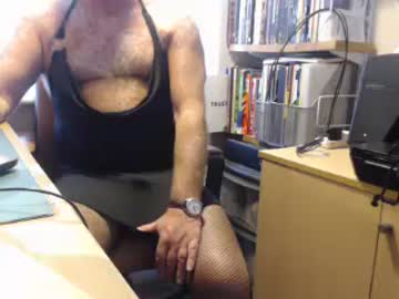 [16-08-18] jwbcock58 premium show video from Chaturbate