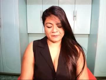 [05-08-21] indiandelia chaturbate webcam