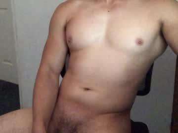 [06-09-18] zachhh9898 chaturbate nude