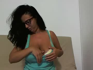 [20-08-18] sexyerikka record video with dildo from Chaturbate.com