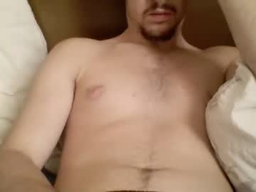 [23-03-19] frenchguyyy44 private sex video from Chaturbate.com