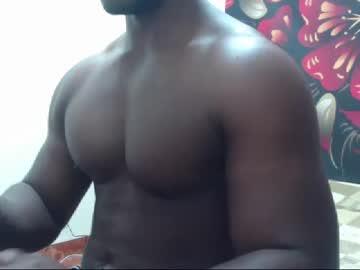 [24-02-20] menmusclexx record webcam video