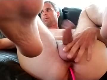 [24-05-20] jackmeoffer65 premium show video from Chaturbate.com