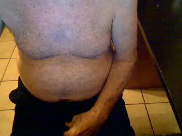 [15-10-18] malesubfla59 private sex video from Chaturbate.com