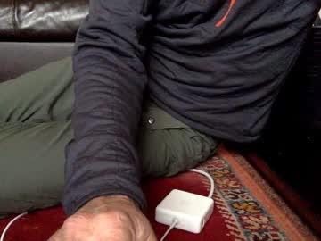 [29-08-19] fitscotmale webcam