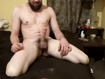 [26-11-20] 208nastyn8 private webcam from Chaturbate.com