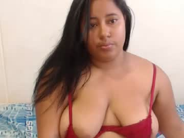 [19-01-20] cammelody blowjob video from Chaturbate