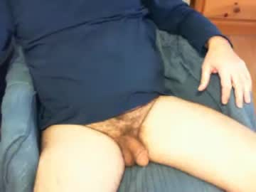 [18-12-18] haliguy69 private webcam