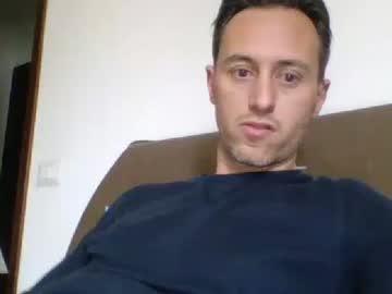 [06-05-19] sten015 chaturbate blowjob video