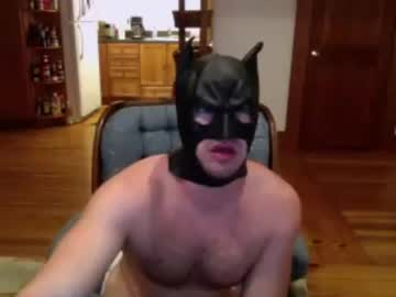 [22-11-18] bigdeezy23 show with toys from Chaturbate
