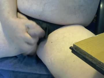 [31-05-20] dirtydave52 video with toys from Chaturbate.com