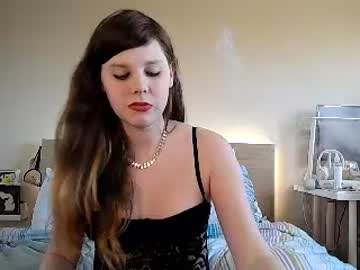 [24-05-20] laceylust666 blowjob show from Chaturbate.com