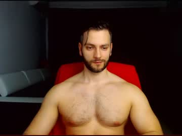 [11-03-19] marismuscle private XXX show from Chaturbate.com