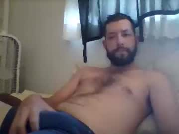 [23-08-19] man878da chaturbate webcam record